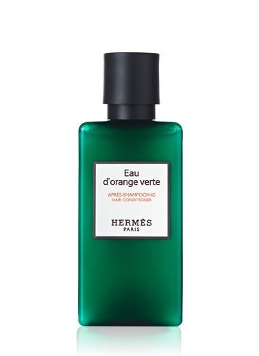 Hermes Saç Kremi Renksiz